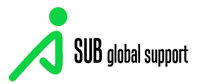 SUB global support